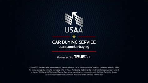 stars  liberty mutual commercial