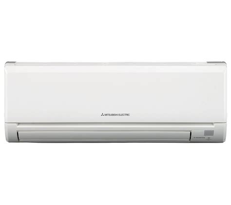 Mitsubishi Inverter Heat by Air Conditioning Mitsubishi Electric Inverter Heat