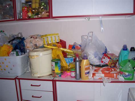 bien ranger bureau comment bien ranger une cuisine 28 images comment bien