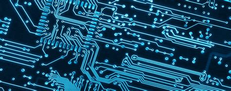 Printed Circuit Boards Eci Technology Keep Your