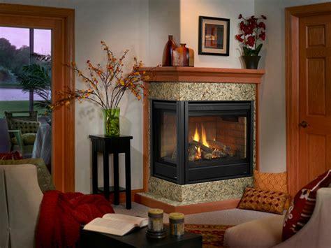 contemporary corner gas fireplace heatilator corner gas fireplace contemporary indoor