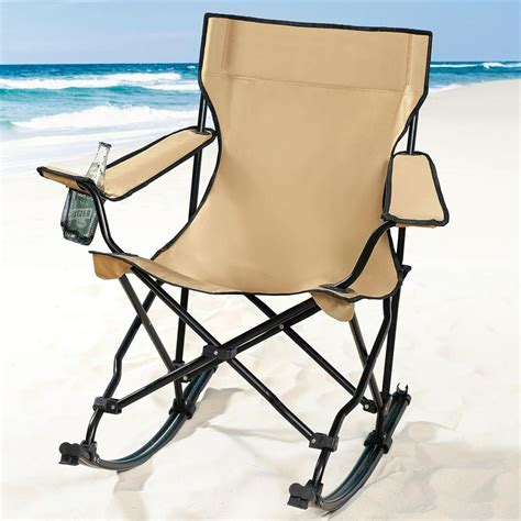 functional folding rocking chair myhappyhub chair design