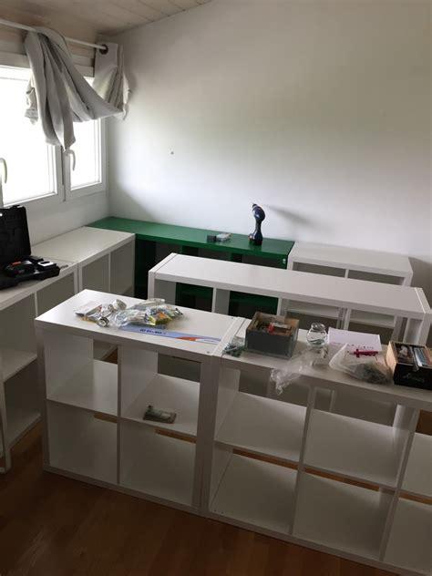 bureau pour fille un incroyable lit estrade pour chambre d 39 ado bidouilles ikea