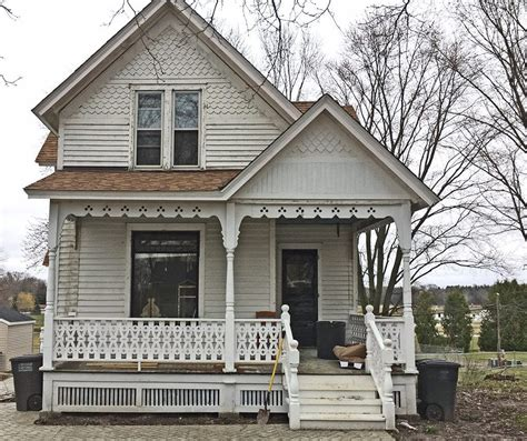 exterior paint colors consulting for houses sle colors