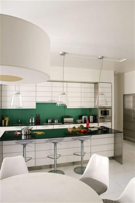 cuisine mur vert pomme meuble cuisine vert pomme manique de cuisine 20x20
