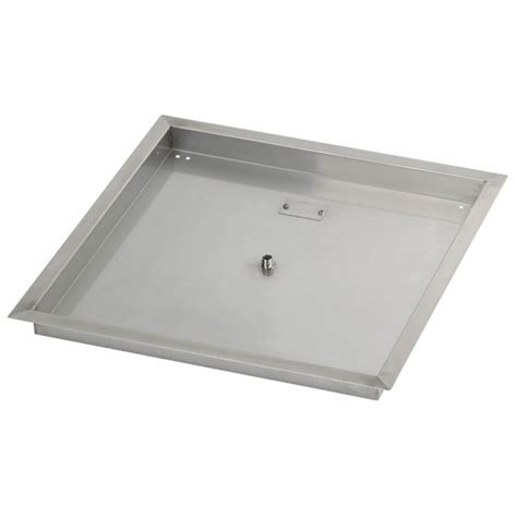 pit pan replacement pit pan replacement outdoor goods