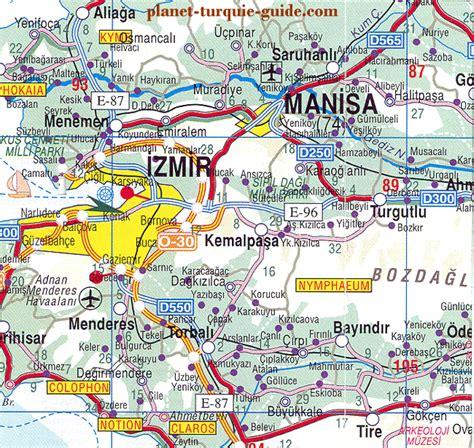bureau de poste ouvert le samedi turquie guide et histoire izmir