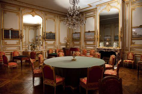 chambre de louis xiv 1970 xxth century the centuries versailles 3d