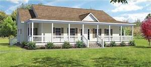 Clayton makes housing affordable affordable modular homes for Affordable modular homes clayton homes styles