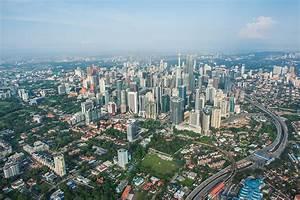 Kuala Lumpur, Malaysia – Travel + Photography