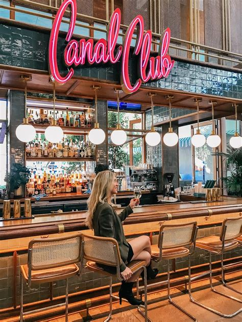 Forlocations, the world's best for store locations and hours. Scottsdale Meet Up At The Canal Club | Cuban restaurant, Best coffee shop, Nutrition club