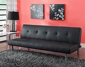 futon costco With costco sofa bed review