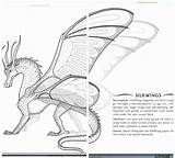 Coloring Wings Fire Horse Carousel Dragons Nightwing Printable Drawing Dragon Whitesbelfast Sheets Clay Colouring Guide Save Credit Gcssi sketch template
