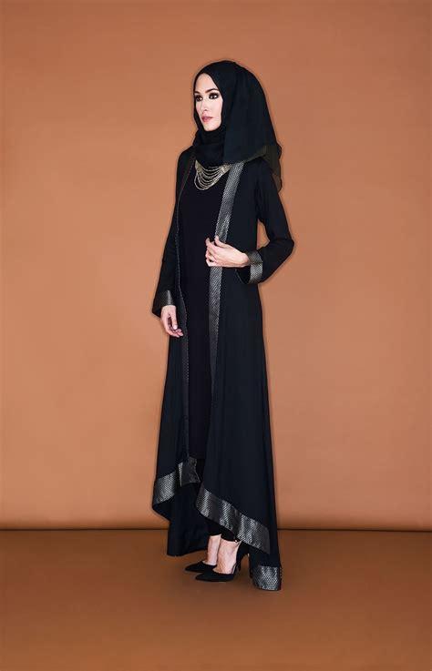 furamenko kimono aab aab malaysia pinterest mode