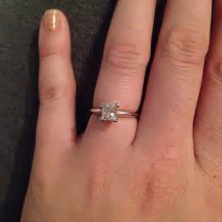 301 moved permanently - 1 5 Carat Engagement Ring