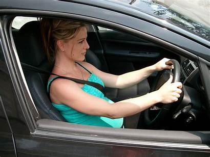 Driving Safe Highway Proceed Interstate Education