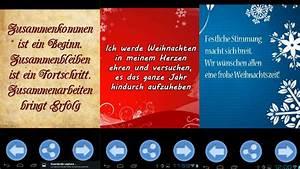Snap Sprüche Zu Weihnachten My blog photos on Pinterest