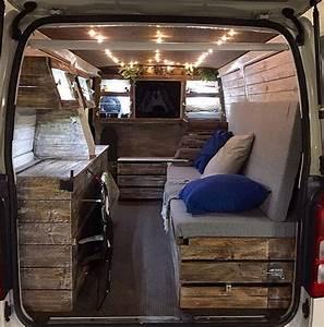 Vw T4 Camper : best 69 t4 camper interior ideas ~ Kayakingforconservation.com Haus und Dekorationen