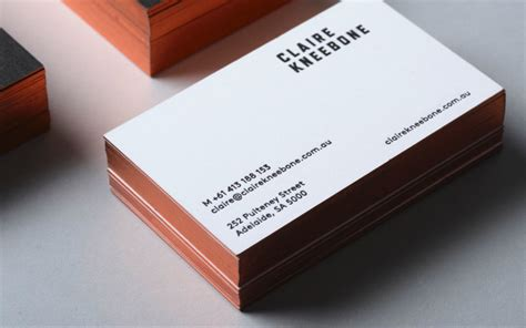 Cool Foil Printed Business Cards Typical Business Card Thickness Vastu Tips Cards Uk Hammersmith For Vellum Stock Printing Software Free Template In Pages Computer Repair