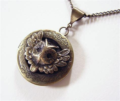 Woodland Owl Locket Necklace Pendant. Sea Glass Anklet. Triple Band Engagement Rings. Coal Diamond. Order Jewelry Online. Stackable Diamond Bangle Bracelets. Hammered Earrings. Cartier Clou Bracelet. Crawler Earrings