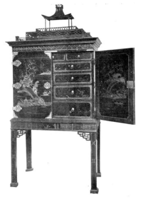 Meaning Of Cabinet by Cabinet Definition Etymology And Usage Exles And
