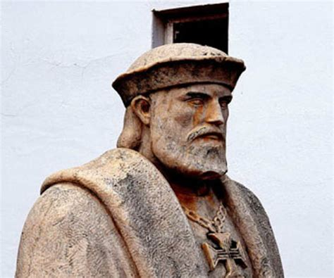 Vasco Gama by Vasco Da Gama Biography Childhood Achievements