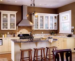 trying best kitchen color ideas for your home joanne With kitchen colors with white cabinets with clear logo stickers