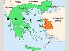 Occupation of Smyrna Wikipedia