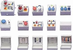 Jaibalaji Control Gears  Industrial Switch Gear