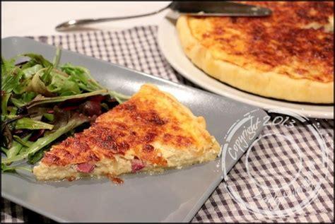 recette de cuisine de cyril lignac recettes de cyril lignac