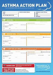 my asthma plan template 28 images sle asthma plan best With my asthma action plan template