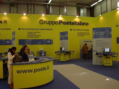 Mutuo Prima Casa Poste Italiane by Poste Italiane Mutui E Prestiti Per 2miliardi Anche Nel
