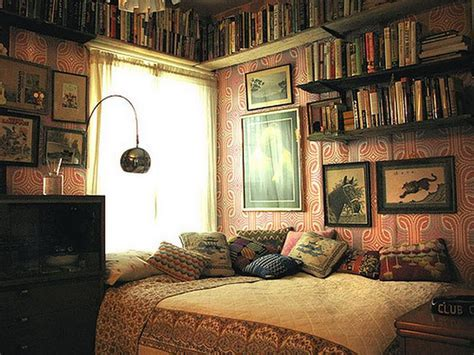 Screen Hipster Room Ideas Hipster Room Ideas