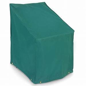 the better outdoor furniture covers high back chair cover With furniture covers for outdoor seating