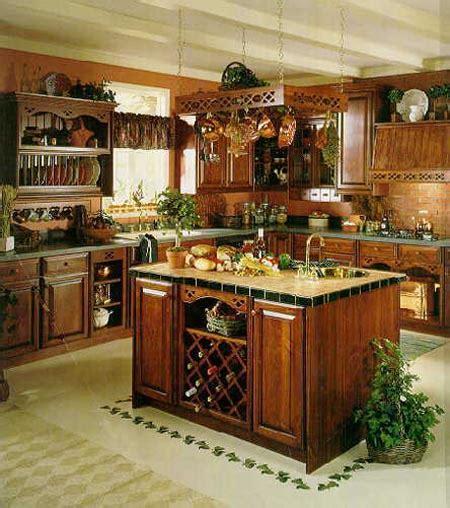 Design A Kitchen Island Luxury Kitchen Island Design Interior Design