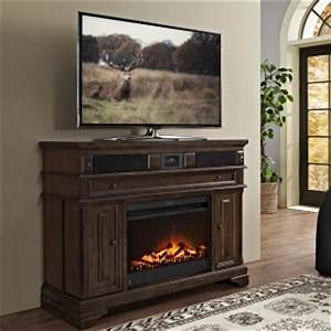 Decoration Cool Sears Electric Fireplace For Your