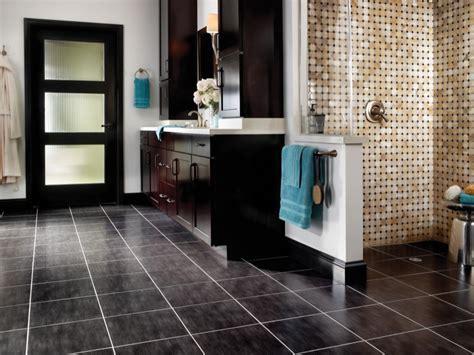 florida tile black florida tile soul winco tile