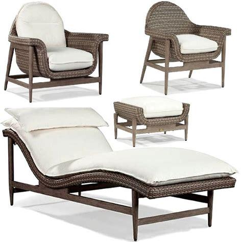 lane venture replacement cushions palamar d collection
