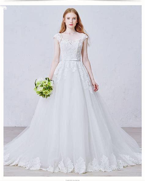 Lace Cap Sleeve Bridesmaid Dresses Floor Length by 2016 Lace Up Floor Length Customize A Line Appliques Cap