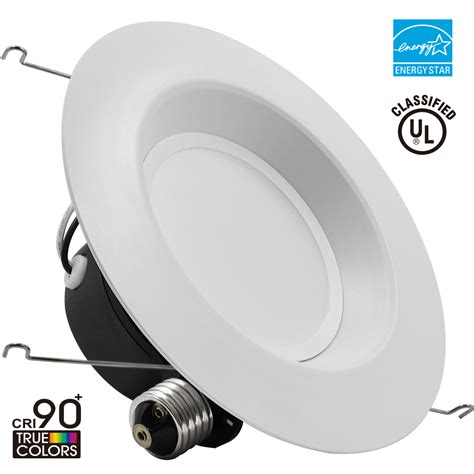 led recessed can light fixture led light bulbs for can lights led can light retrofit 18w