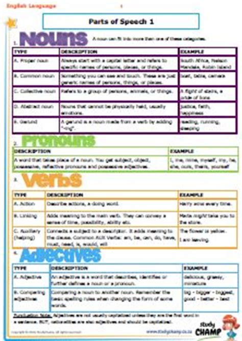 15 best mathematics grade 4 to 6 images on pinterest math mathematics and worksheets
