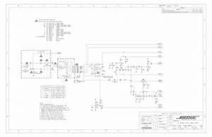 Bose Ps3 2 1 Wiring Diagram - House Doorbell Wiring -  1982dodge.yenpancane.jeanjaures37.fr