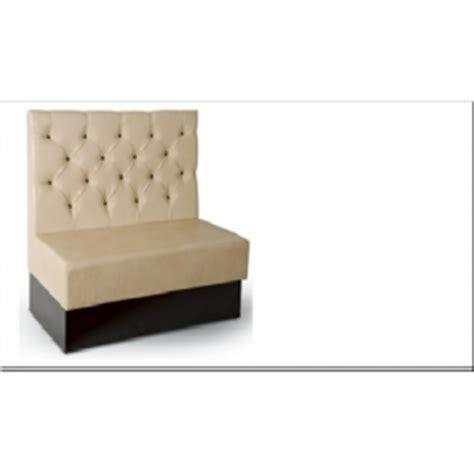 divanetti bar prezzi divano per bar divano da bar prezzi divani