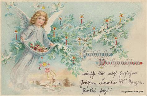 weihnachtsgruesse aus der kaiserzeit gaidaphotos fotos und bilder