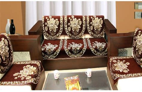 buy a sofa near me zesture jacquard sofa cover price in india buy zesture