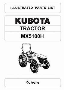 Kubota Bx1800 Parts Diagram  U2022 Downloaddescargar Com