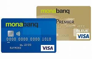 Banque Vidéo Gratuite : carte bancaire monabanq 01 banque en ligne ~ Medecine-chirurgie-esthetiques.com Avis de Voitures