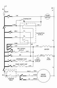 Dishwasher Electrical Problems - Chapter 6
