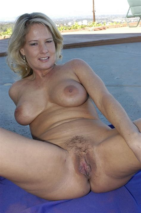 forumophilia porn forum sexy mature moms and milfs loves sex clips hd hq page 137