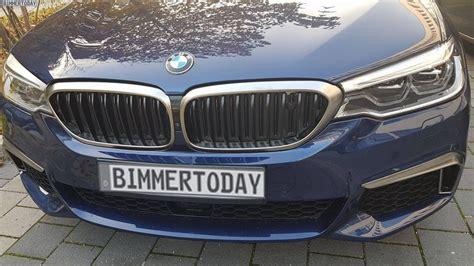 bimmertoday gallery